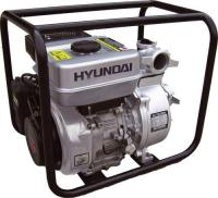 ���� Hyundai HY80
