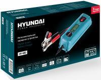���� Hyundai HY400
