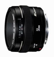 ���� Canon EF 50mm f/1.4 USM