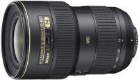 ���� Nikon 16-35mm f/4G ED AF-S VR Nikkor