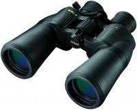���� Nikon Aculon A211 10-22x50