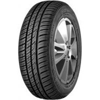 Фото Barum Brillantis 2 (165/65R13 77T)