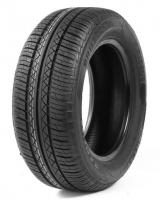 Фото Barum Brillantis 2 (175/70R13 82T)