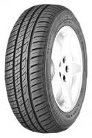 Фото Barum Brillantis 2 (185/65R15 88T)