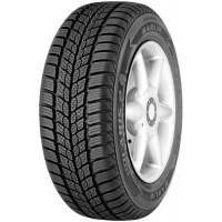 Фото Barum Polaris 2 (185/65R14 86T)