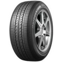 ���� Bridgestone B250 (185/65R15 88H)