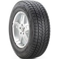 ���� Bridgestone Blizzak DM-V1 (265/65R17 112R)