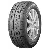 ���� Bridgestone Blizzak Revo GZ (185/55R16 83S)