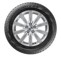 ���� Bridgestone Blizzak Revo GZ (205/65R16 95S)
