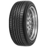 Фото Bridgestone Potenza RE050A (235/55R17 99W)