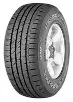 Фото Continental ContiCrossContact LX (215/65R16 98H)