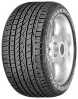 Фото Continental ContiCrossContact UHP (225/55R18 98V)