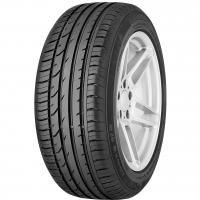 ���� Continental ContiPremiumContact (195/65R15 91H)
