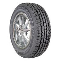 ���� Cooper Weather-Master S/T 2 (215/60R16 95T)