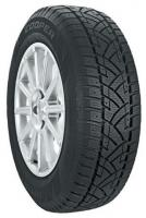 Фото Cooper Weather-Master S/T3 (215/65R16 102T)