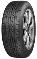 Фото Cordiant Road Runner PS-1 (205/60R16 94H)