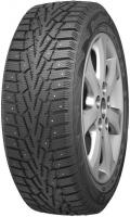 Фото Cordiant Snow Cross PW-2 (185/60R15 84T)