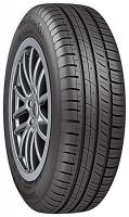 Фото Cordiant Sport 2 PS-501 (175/70R13 82H)
