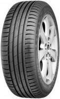 Фото Cordiant Sport 3 PS-2 (225/65R17 106H)