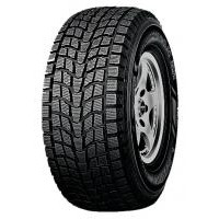 ���� Dunlop Grandtrek SJ6 (245/70R16 107Q)