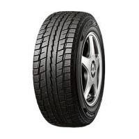 ���� Dunlop Graspic DS-2 (215/60R16 95Q)