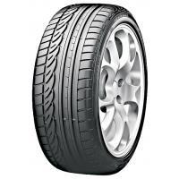 ���� Dunlop SP Sport 01 (245/45R17 95W)