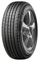 Фото Dunlop SP Touring T1 (185/60R14 82T)