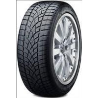 ���� Dunlop SP Winter Sport 3D (185/65R15 88T)