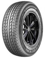 ���� Federal Couragia XUV (215/65R16 98H)