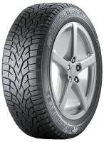 ���� Gislaved Nord Frost 100 (185/65R14 90T)