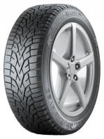 Фото Gislaved Nord Frost 100 (195/55R16 91T)