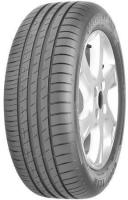 Фото Goodyear EfficientGrip Performance (195/55R15 85V)
