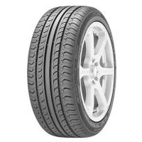 Фото Hankook Optimo K415 (185/65R15 88H)