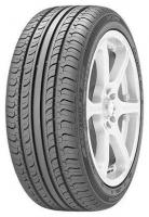 Фото Hankook Optimo K415 (225/60R17 99H)