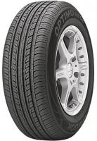 ���� Hankook Optimo ME02 K424 (195/55R15 85H)