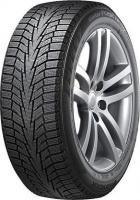 Фото Hankook Winter I*Cept IZ2 W616 (195/55R15 89T)