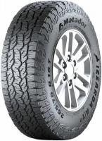 Фото Matador MP 72 Izzarda A/T2 (215/65R16 98H)
