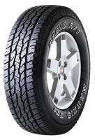 Фото Maxxis AT-771 (205/70R15 96T)