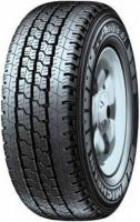 Фото Michelin Agilis 81 (195/70R15 104R)