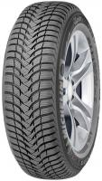 Фото Michelin Alpin A4 (175/65R14 82T)