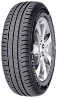 Фото Michelin Energy Saver (205/55R16 91V)