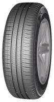 Фото Michelin Energy XM2 (185/60R14 82H)