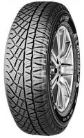 Фото Michelin Latitude Cross (285/65R17 116H)