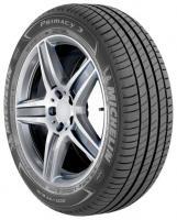 ���� Michelin Primacy 3 (245/45R18 100Y)