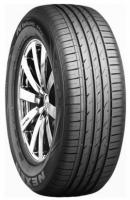 Фото Nexen N'Blue HD (235/45R18 94V)