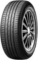 Фото Nexen N'Blue HD Plus (215/60R17 96H)