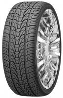 Фото Nexen Roadian HP (285/45R22 114V)