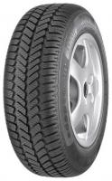 Фото Sava Adapto HP (195/65R15 91H)