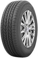 Фото TOYO Open Country U/T (265/60R18 110H)
