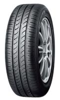 Фото Yokohama BluEarth AE01 (175/70R13 82T)